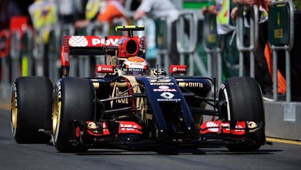 Pastor-Maldonado-Lotus-F1