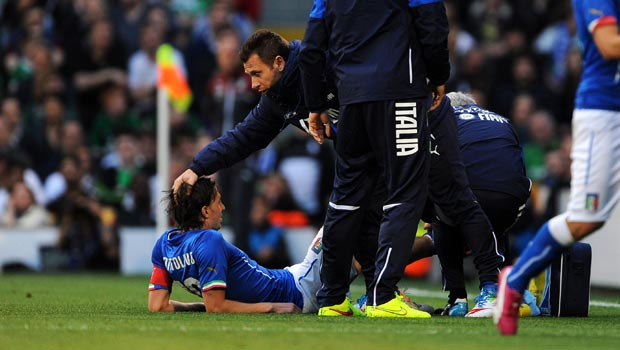 Riccardo-Montolivo-Italy-World-Cup