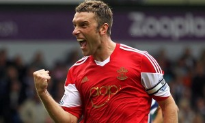 Rickie-Lambert-new-Liverpool-Striker