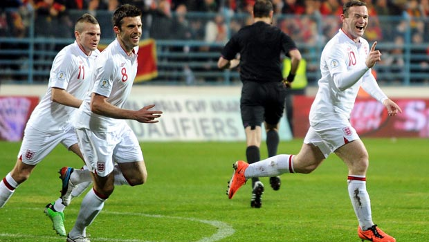 Wayne-Rooney-England-World-Cup-2014