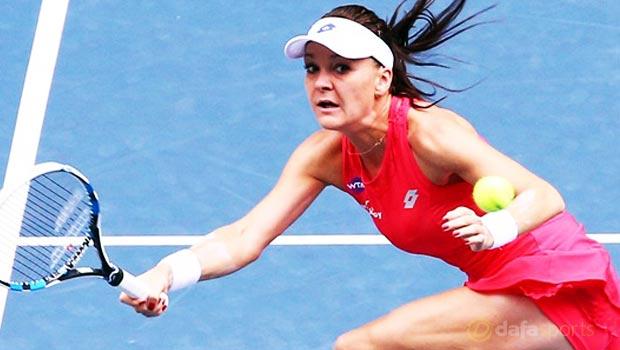 Agnieszka-Radwanska-WTA-Finals-Tennis