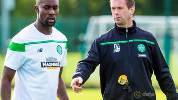 Carlton-Cole-Ronny-Deila-Celtic