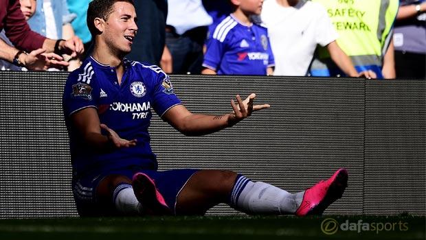 Chelsea-Eden-Hazard-Premier-League