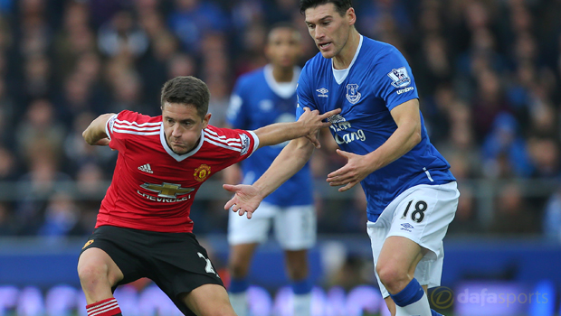 Everton-0-3-Man-United-midfielder-Ander-Herrera