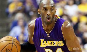 LA-Lakers-Kobe-Byrant