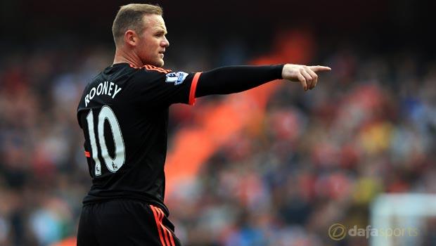 Manchester-United-Wayne-Rooney-Premier-League