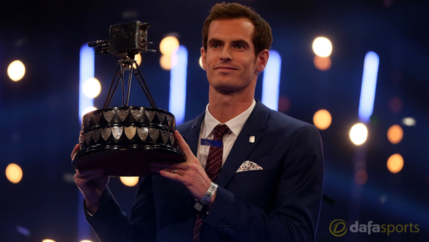 2015-Sports-Personality-of-the-Year-Andy-Murray