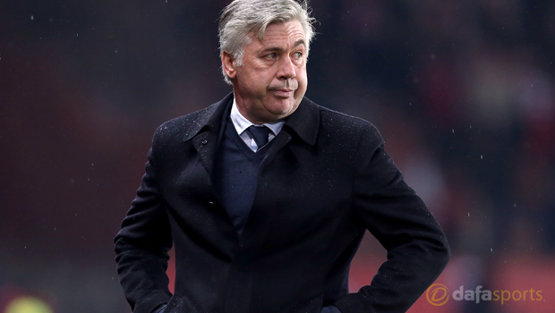 Carlo-Ancelotti-to-Bayern-Munich