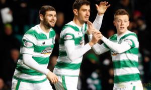 Celtic-midfielder-Nir-Bitton