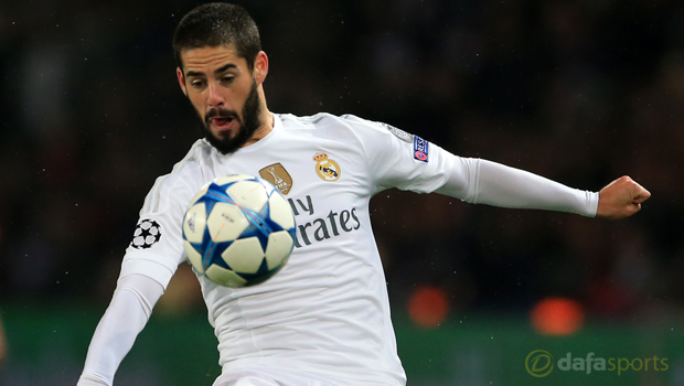 Isco-Real-Madrid-Champions-League