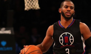 Los-Angeles-Clippers-Chris-Paul-NBA