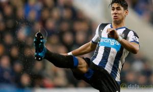 Newcastle-United-forward-Ayoze-Perez-FA-Cup