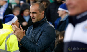 Roberto-Martinez-Everton-Capital-One-Cup
