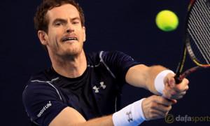 Andy-Murray-Tennis-ATP-4