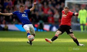 Everton-v-Manchester-United-FA-Cup