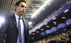 Gary-Neville-sacked-by-Valencia