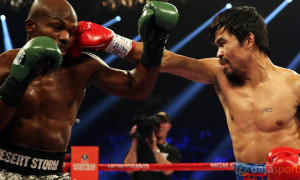 Manny-Pacquiao-vs-Timothy-Bradley