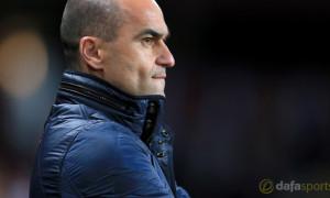 Roberto-Martinez-Everton-FA-Cup-Final