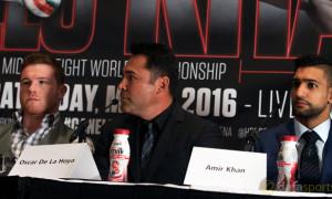 Amir-Khan-v-Saul-Alvarez-Boxing-WBC-middleweight-title