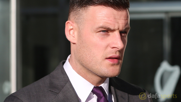 Footballer-Anthony-Stokes-Celtic