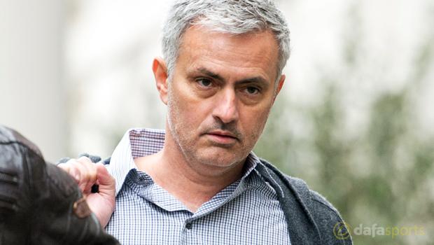 Jose-Mourinho-on-Manchester-United