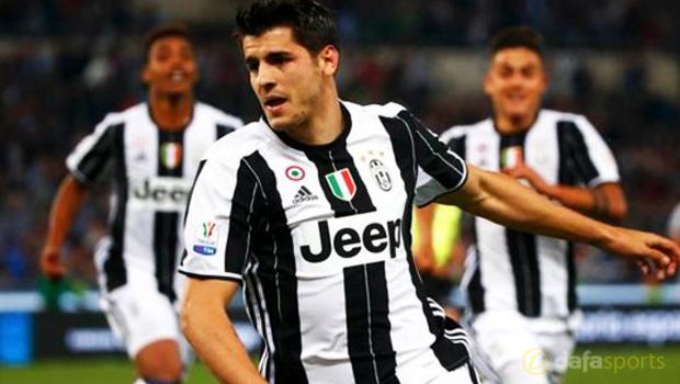 Juventus-striker-Alvaro-Morata-Coppa-Italia