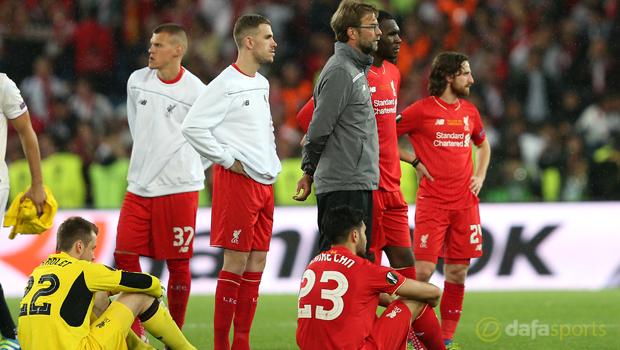 Liverpool-manager-Jurgen-Klopp-Europa-League-Final