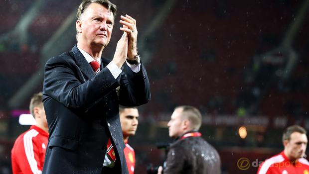 Man-United-boss-Louis-Van-Gaal-targets-Premier-League
