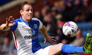 Matt-Kilgallon-Blackburn-Rovers