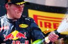 สแปนิช กรังด์ปรีซ์ : แม็กซ์ เวอร์สแท็พเพ่น F1กับแชมป์แรกในชีวิต