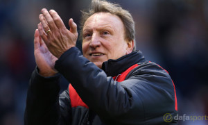 Neil-Warnock-to-Blackburn-Rovers