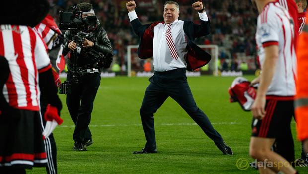 Sam-Allardyce-Sunderland-v-Everton