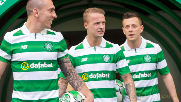 Scott-Brown-Celtic-Captain