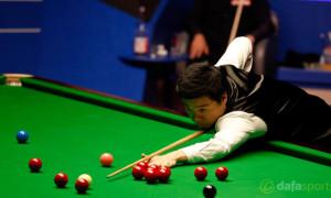 World-Snooker-Championship-Ding-Junhui