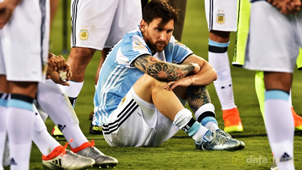 Argentina-star-Lionel-Messi-Copa-America