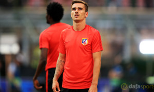 Atletico-Madrid-striker-Antoine-Griezmann