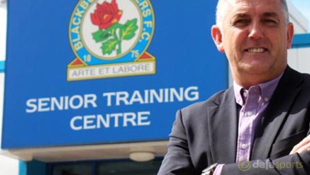 Blackburn-Rovers-boss-Owen-Coyle