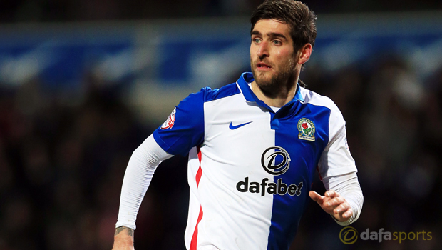 Blackburn-Rovers-new-signing-Danny-Graham