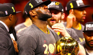 Cleveland-Cavaliers-LeBron-James-NBA-Finals-2016