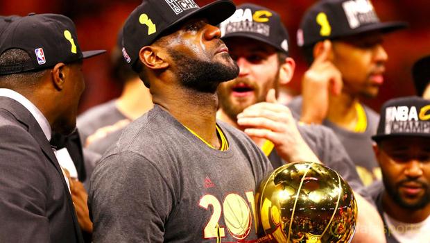 Cleveland-Cavaliers-LeBron-James-NBA-Finals-2016