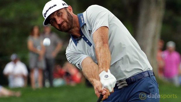 Dustin-Johnson-US-Open
