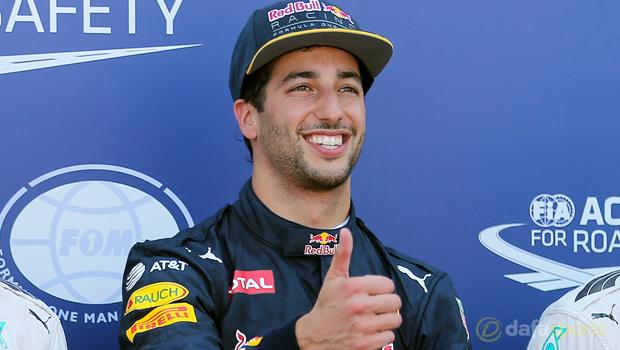 F1-Red-Bulls-Daniel-Ricciardo-Austrian-Grand-Prix