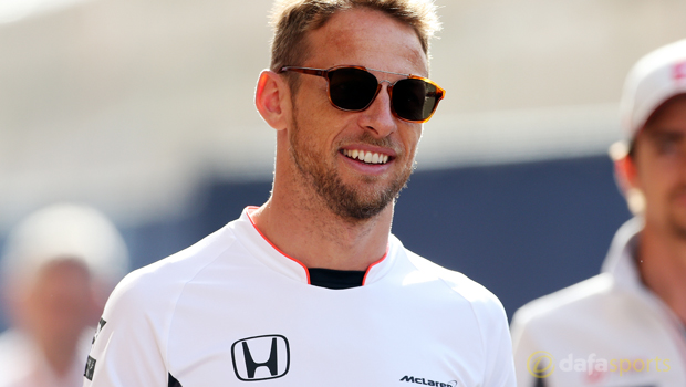 Former-world-champion-Jenson-Button