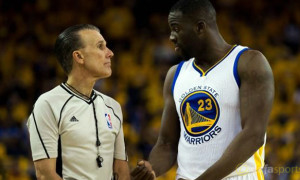 Golden-State-Warriors-Draymond-Green-suspension-Game-5-NBA