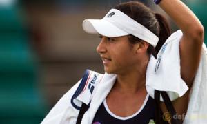 Heather-Watson-vs-Magdalena-Rybarikova-Aegon-Open