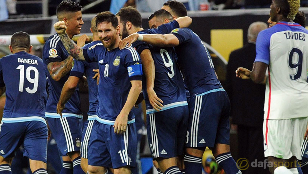 Lionel-Messi-hopeful-Argentina-Copa-America