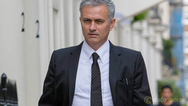 Man-United-Jose-Mourinho