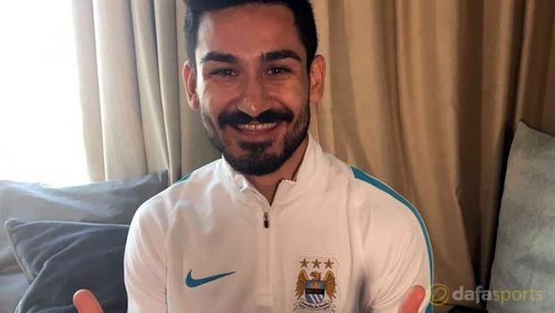 Manchester-City-Ilkay-Gundogan