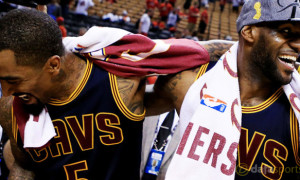 NBA-playoffs-2016-LeBron-James-Cleveland-Cavaliers