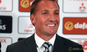 New-Celtic-manager-Brendan-Rodgers